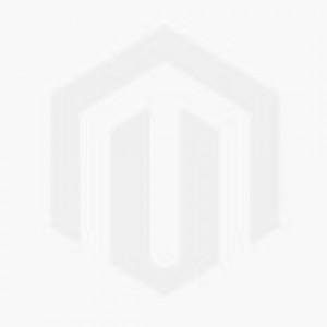 Kit ruotino di scorta in Lega - 4j x 15 - 115/70 15